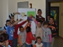8 Prill - Dita Ndërkombëtare e Romëve