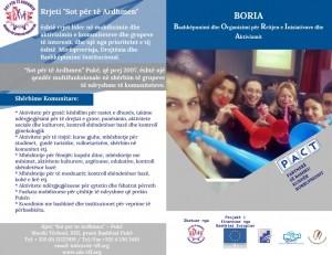 Boria 1