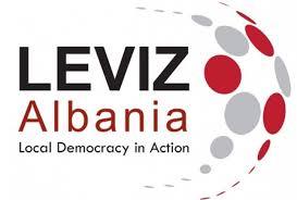 Leviz Albania