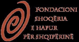 Logo_OSFA-300x161