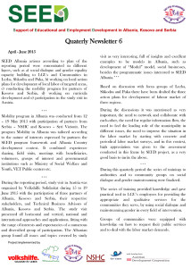 Quaterly-Newsletter-6