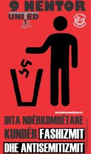 dita_nderkombetare_kunder_urrejtjes