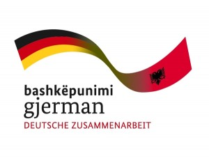 logo_koop