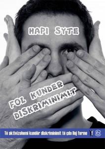 poster_diskriminimi2014_05