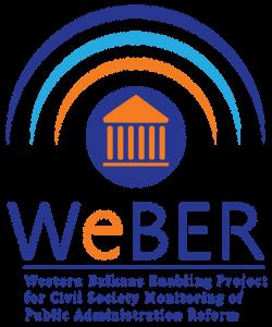 rsz_weber_logo (1)