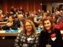 Beijing +20 Forum Geneva